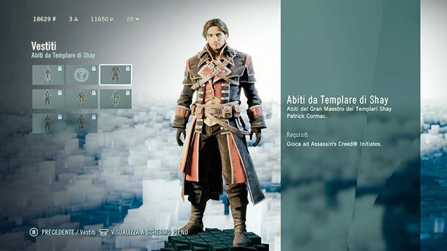 assassins-creed-unity-abiti