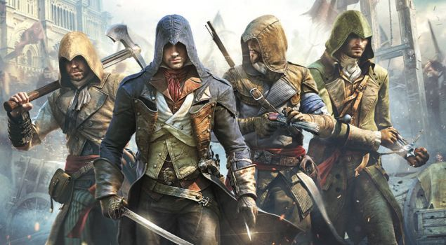 assassins-creed-unity-multiplayer-no-competitivo