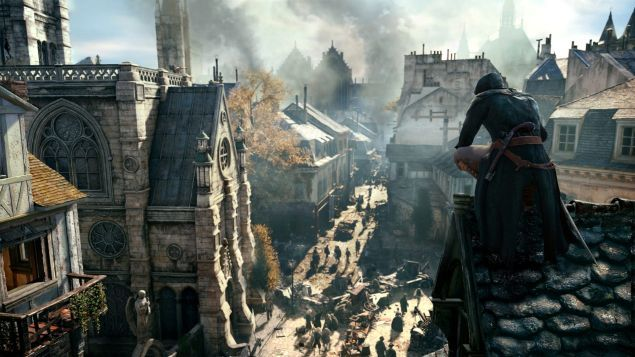 assassins-creed-unity-patch-4-xbox-one