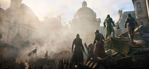 assassins-creed-unity-patch-day-one