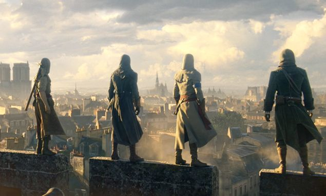 assassins-creed-unity-patch-definitiva