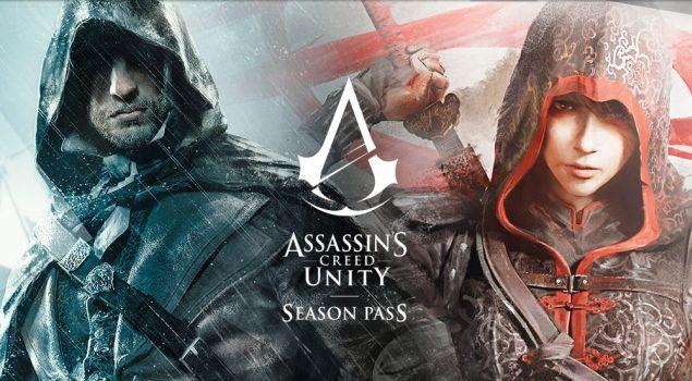 assassins-creed-unity-season-pass-gioco-gratis