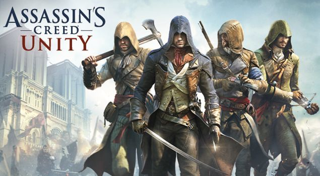Assassin  s Creed matchmaking Senior incontri oltre 70