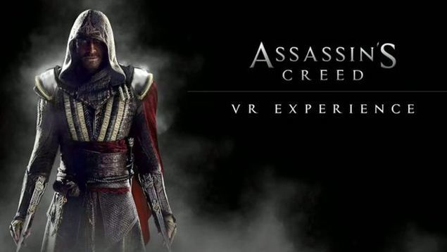 assassins-creed-vr-experience-annunciato