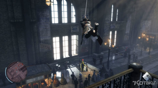 assassins-s-creed-victory_3