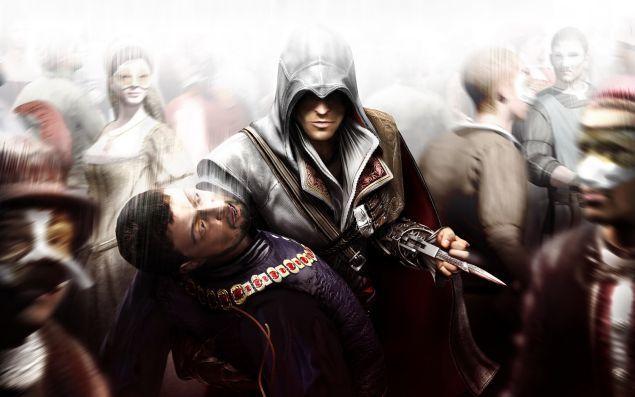 assassins_creed_1