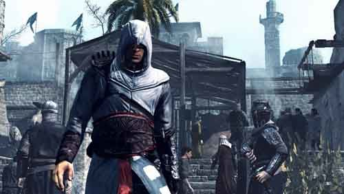 assassins_creed_1080_3