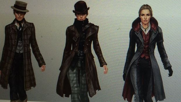 assassins_creed_syndicate-personaggio-femminile