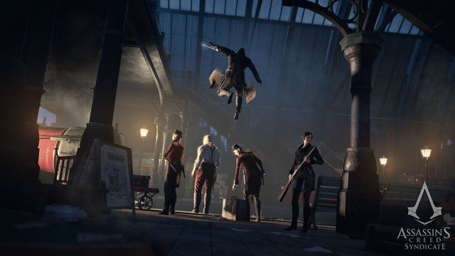 assassins_creed_syndicate_compositore