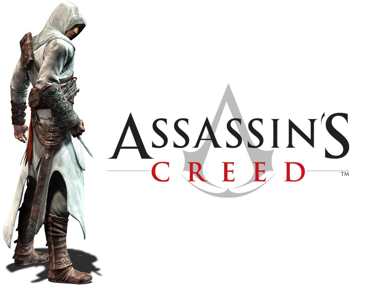 assassinscreed-90657