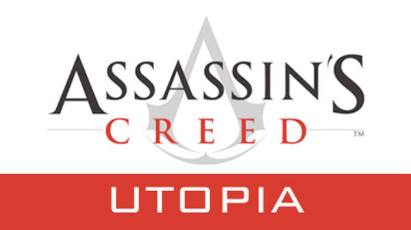assassinsutopia