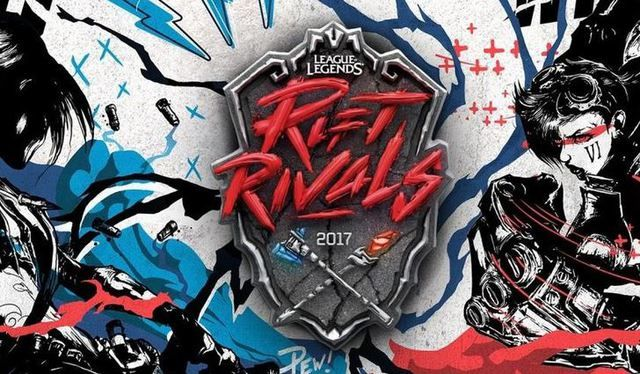 asus-league-of-legends-rift-rivals-2017