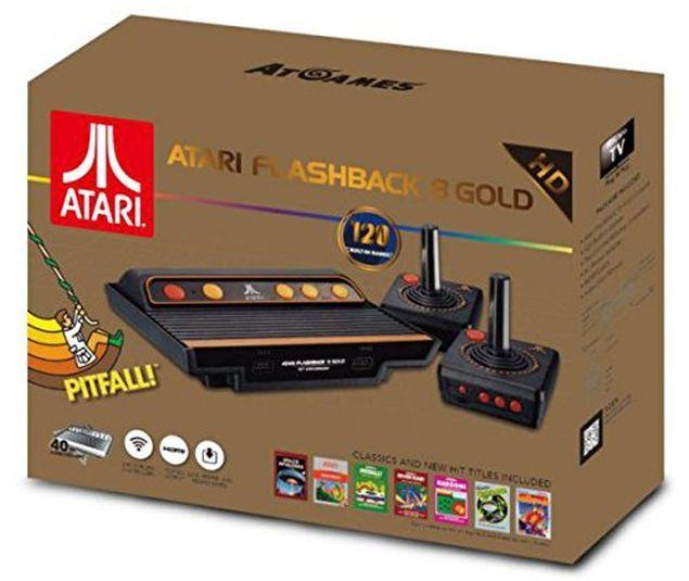 atari-flashback-8-gold-e-sega-genesis-flashback-pre-order-annunciati
