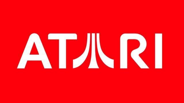 atari-nuova-console