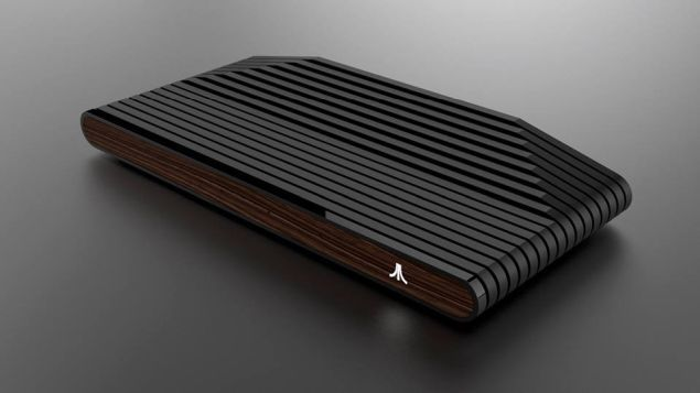ataribox-le-prime-immagini-ufficiali-della-nuova-console
