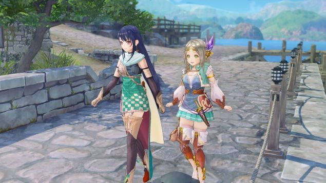 atelier-firis-the-alchemist-and-the-mysterious-journey-annunciato