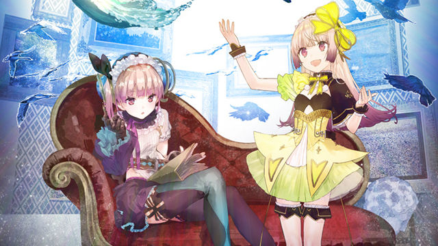 atelier-lydie-suelle-the-alchemists-and-the-mysterious-paintings-confermato-l-arrivo-in-europa