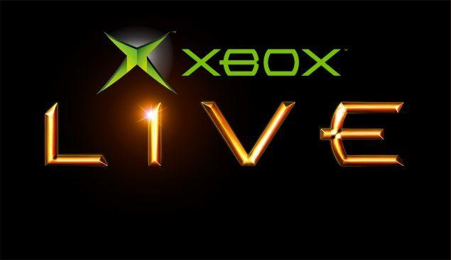 attacchi-hacker-psn-xbox-live-motivazioni-lizard-squad