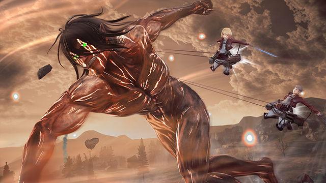 attack-on-titan-2-nuovi-dettagli-sul-gameplay