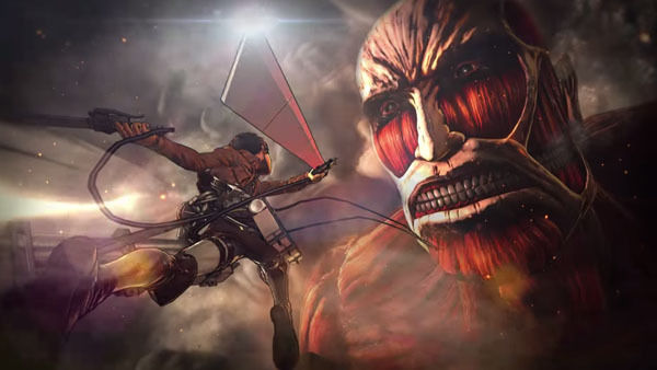 attack-on-titan-console-playstation