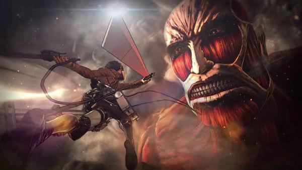 attack-on-titan-soluzione-guida