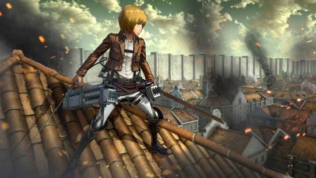 attack-on-titan-trailer-gameplay