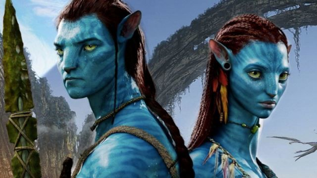 avatar-the-game