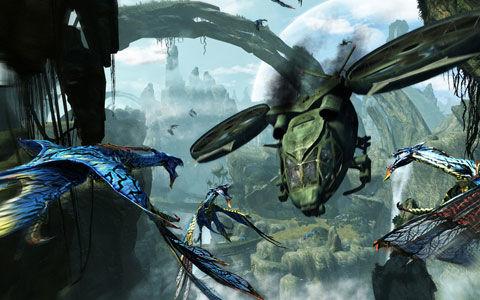 avatar_videogame