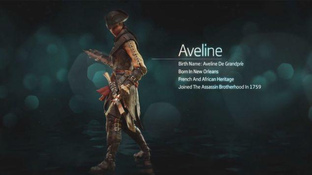 aveline_2