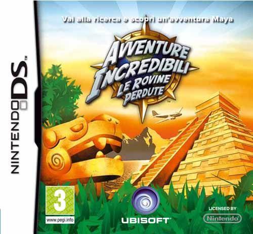 avventure_incredibili_ds_ita_1