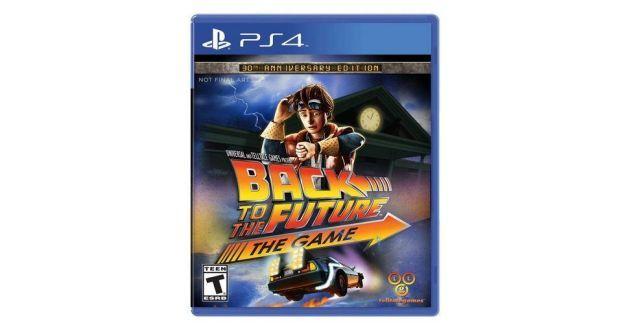 back-to-the-future-the-game-30th-anniversary-edition-annunciato-ufficialmente