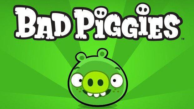 bad-pig