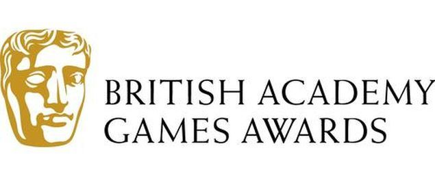 bafta-game-awards-2016-vincitori