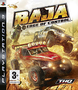 baja_edge_of_control