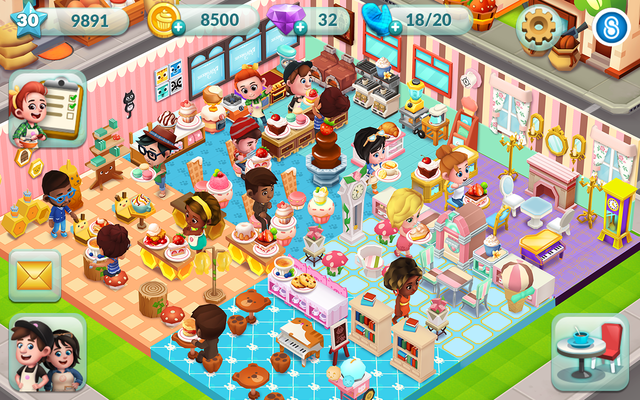 bakery-story-2