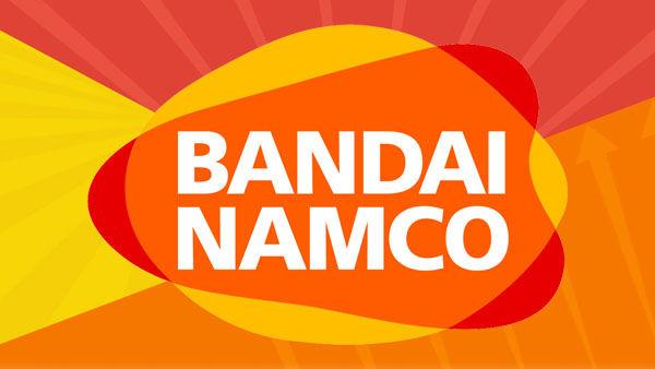 bandai-namco-mgw
