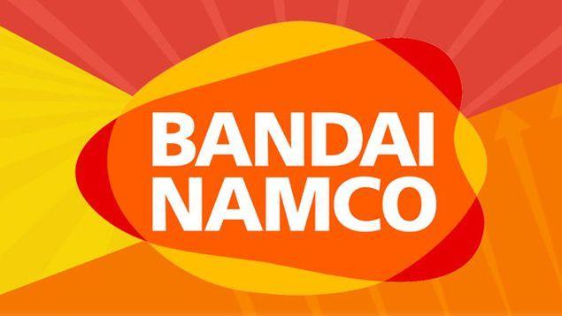bandai-namco-sconti-75-playstation