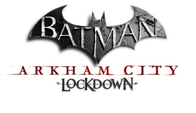 batman-arkham-city-lockdown-logo_ultimatecompromise_psd_jpgcopy