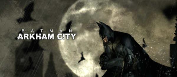 batman-arkham-city-pp_1