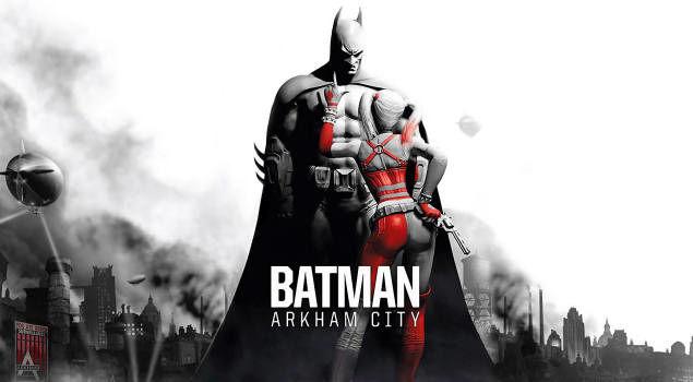 batman-arkham-city-ppb_6