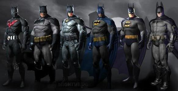 batman-arkham-city-skin