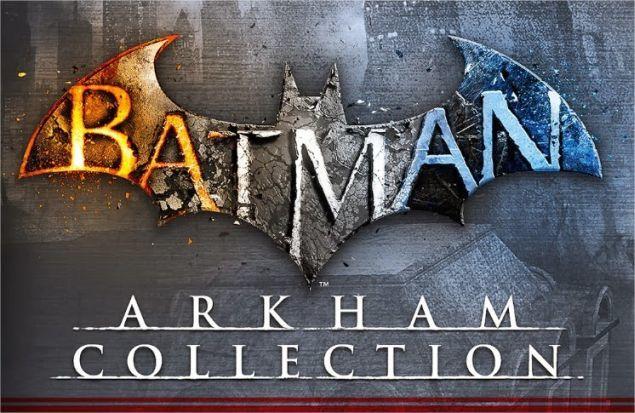batman-arkham-collection-next-gen