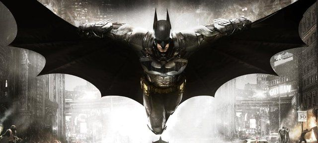 batman-arkham-knight-ancora-problemi-versione-pc