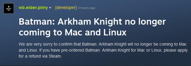batman-arkham-knight-cancellato-mac-linux