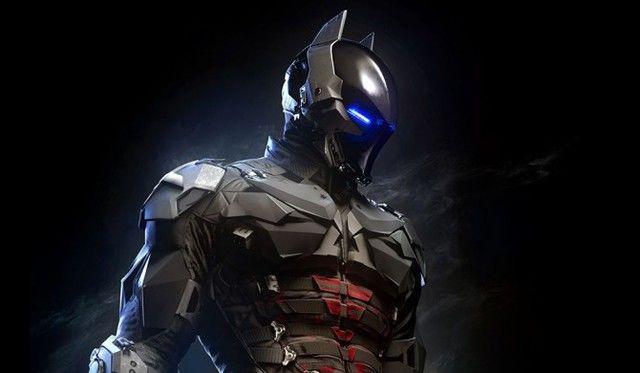 batman-arkham-knight-cancellato-per-mac-e-linux