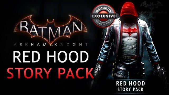 batman-arkham-knight-cappuccio-rosso