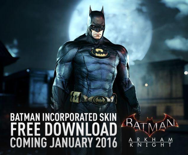 batman-arkham-knight-community-challenge-dlc-pack-gratis