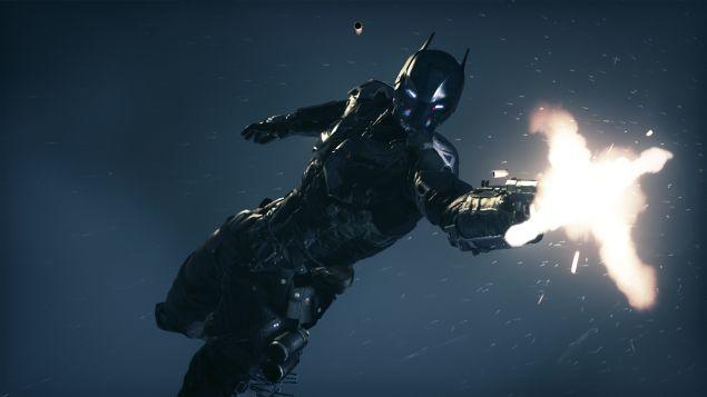 batman-arkham-knight-dettagli-gameplay