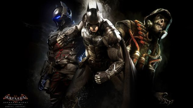 batman-arkham-knight-disponibile-oggi