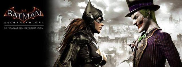 batman-arkham-knight-dlc-batgirl